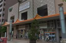 神戸桜口郵便局