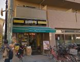 ドトールコーヒーショップ東向島店