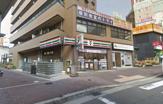 セブン−イレブン 神戸灘六甲道駅前店