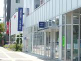 みずほ銀行守谷駅支店