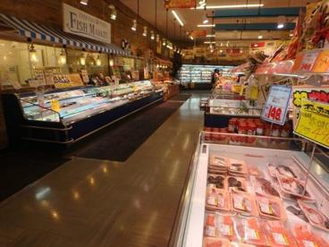 MEGAドンキホーテ東名川崎店の画像3