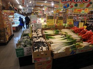 MEGAドンキホーテ東名川崎店の画像4