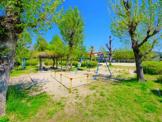 東生駒南第2公園