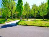 東生駒南第3公園