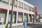 北陸銀行 平野支店