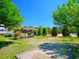 東生駒南第6公園