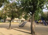 平野西公園