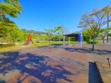 ひがし山公園