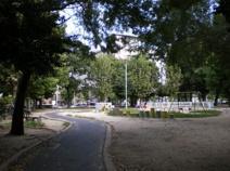 三国本町公園