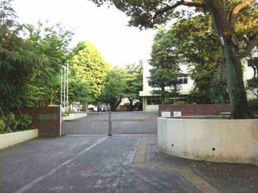 総合 高校 杉並 杉並総合高校(東京都)の偏差値 2021年度最新版