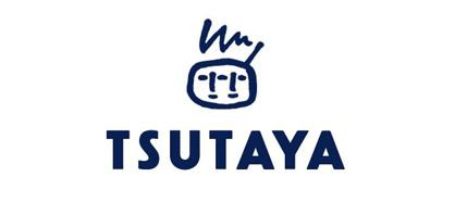 TSUTAYA 十三店の画像1