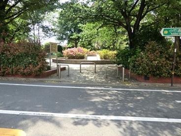小竹みどり公園の画像1