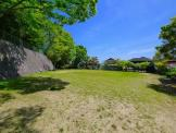イモ山公園