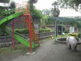 大番児童遊園