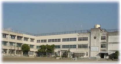 孔舎衙小学校の画像1
