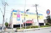 ヤマダ電機 テックランド南行徳店