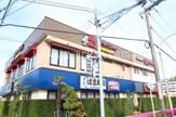 BigBoy ライフガーデン新浦安店