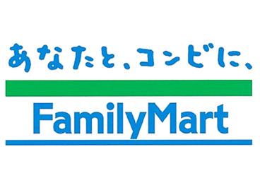 ファミリーマート 堂島二丁目店の画像1
