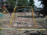 余丁町児童遊園