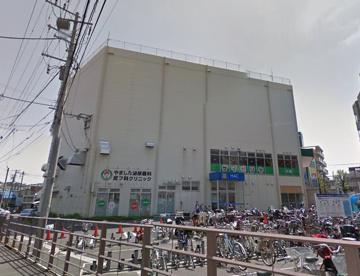 サイゼリヤ 横浜六角橋店の画像1