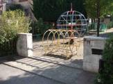 わかまつ児童遊園