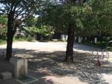 納戸町公園