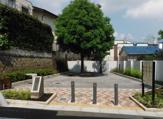 早稲田南町児童遊園