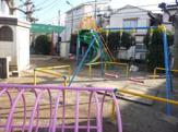 あおぎり児童遊園