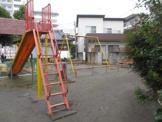 つづみ児童遊園