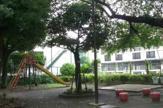 十二社児童遊園