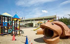 かおり幼稚園の画像1