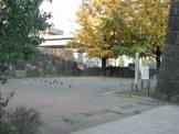 常盤橋公園