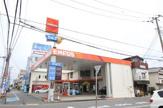 エネオス江商石油(株)オートピア浦安SS