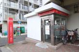 三菱東京UFJ銀行 ATMコーナー マルエツ浦安店