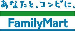 ファミリーマート 帝京大学病院前店の画像1