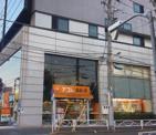 アコレ八広5丁目店