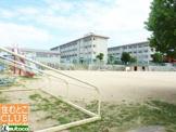 神戸市立福田小学校