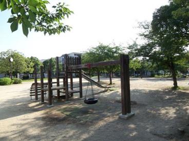 老松公園の画像2