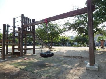老松公園の画像3