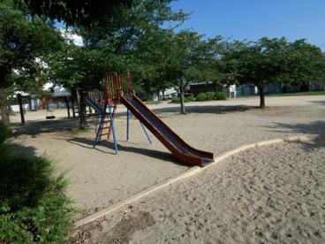 老松公園の画像4