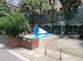 北青山三丁目児童遊園