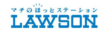 ローソン 板橋桜川二丁目店の画像1