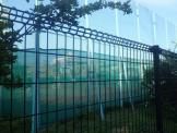 天王町南公園テニスコート