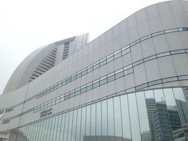 パシフィコ横浜の画像1