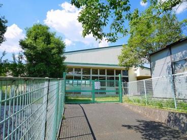 大和郡山市立矢田南幼稚園(やたみなみようちえん)の画像3