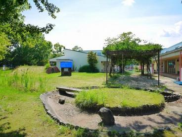 大和郡山市立矢田南幼稚園(やたみなみようちえん)の画像5