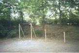 西前野公園