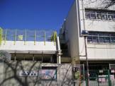 弥生児童館