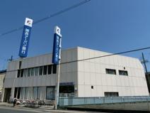 関西アーバン銀行 八尾南プラザ