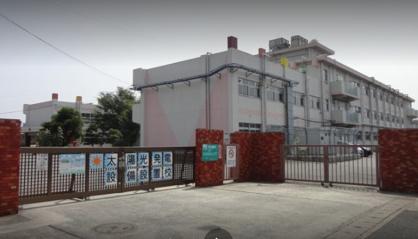 北九州市立赤坂小学校の画像1